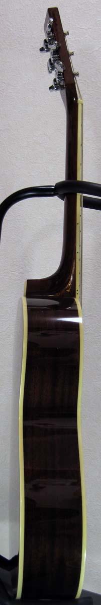 YM-17-3.JPG